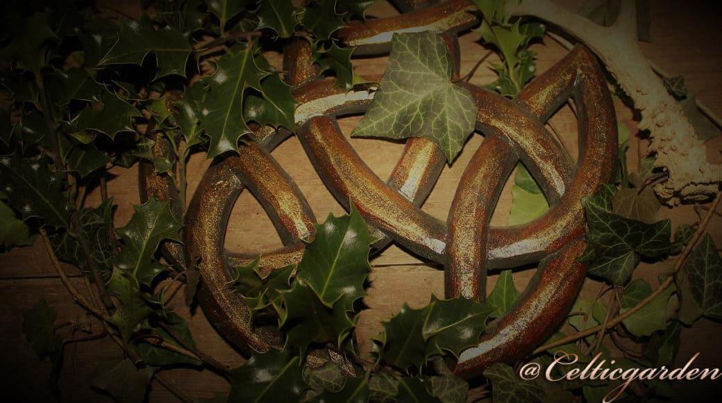 gallisch keltische heilpflanzen