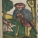 dezember cristmonet-1512