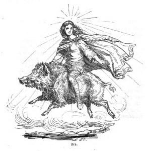 freya_1863_illustration