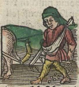 september herbstmonet_1512