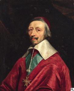 kardinals-richelieu
