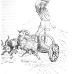 thor_1863_illustration