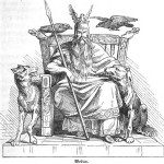 wodan_1863_illustration